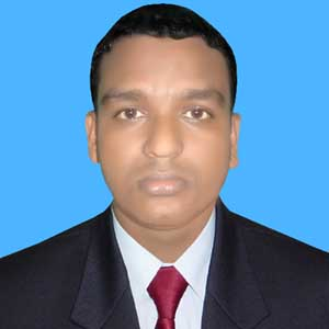 Md. Asaduzzaman SharkarTechnical Officer, Yarn EngineeringCell No:(+880)-1738106549