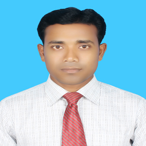 Md. Monowar HossainTechnical Officer(YM)