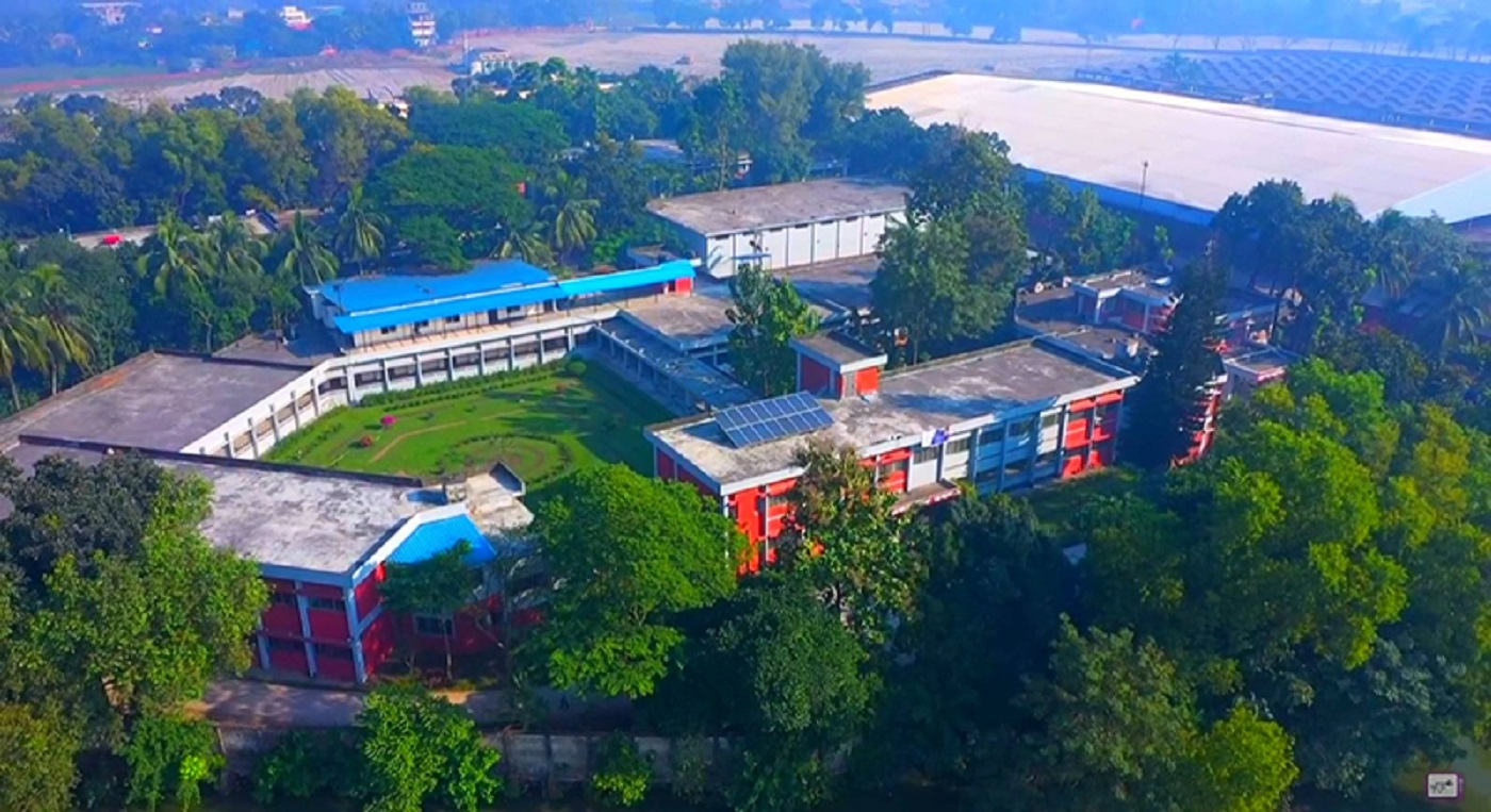 Academic_Building-1_Arial_View