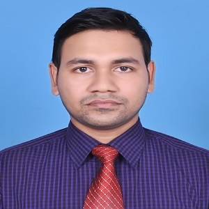 Dewan Sabbir Ahammed Rayhan Technical Officer(IPE)